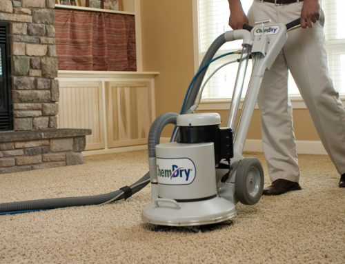 Cleaning Tips for Holiday Season