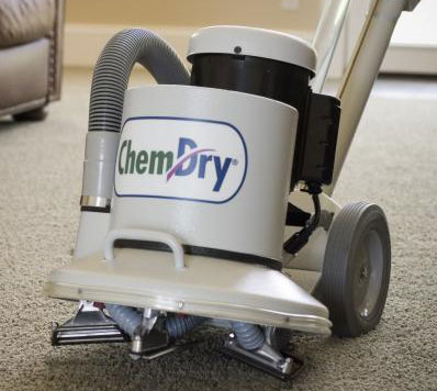 Chem Dry Vs Steam Cleaning Chem Dry Carpet Cleaning