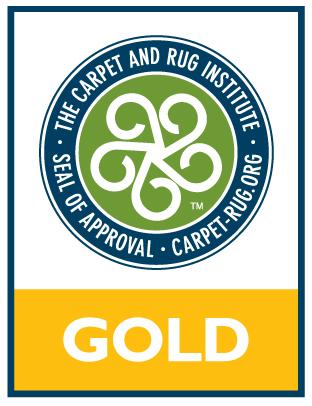 cri gold logo